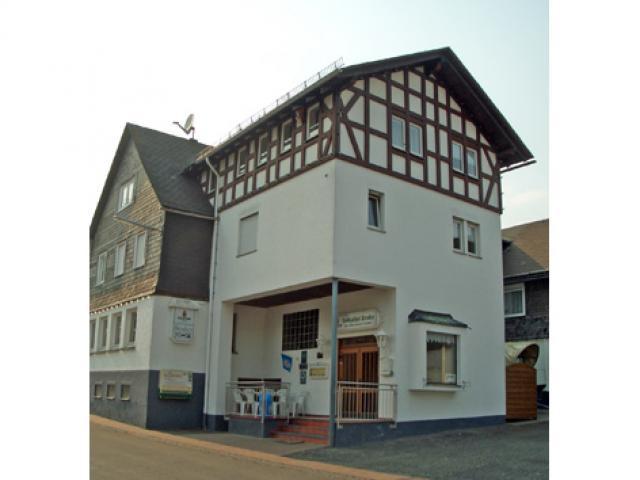 Landgasthof Steuber