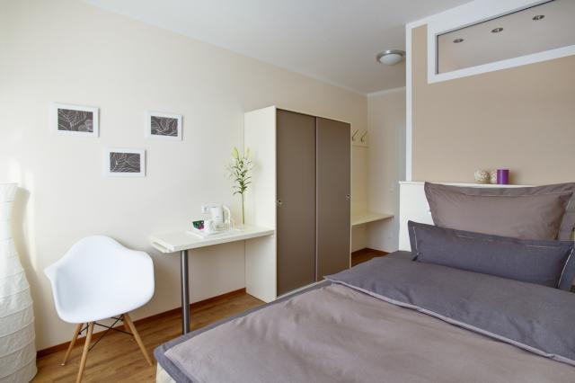 Hotel Klein & Fein