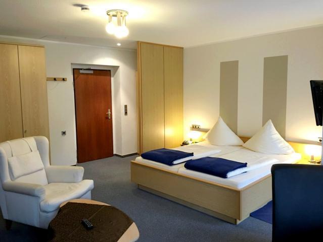 Haumann's Hotel am Park