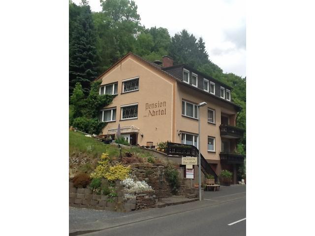 Hotel Garni Zum Ahrtal