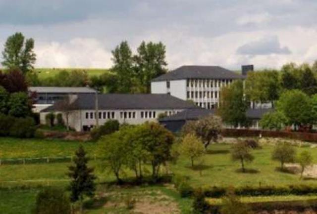 KUZ Begegnungszentrum