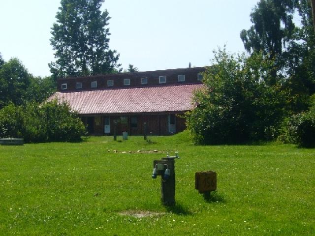 Ferienpark Seehof