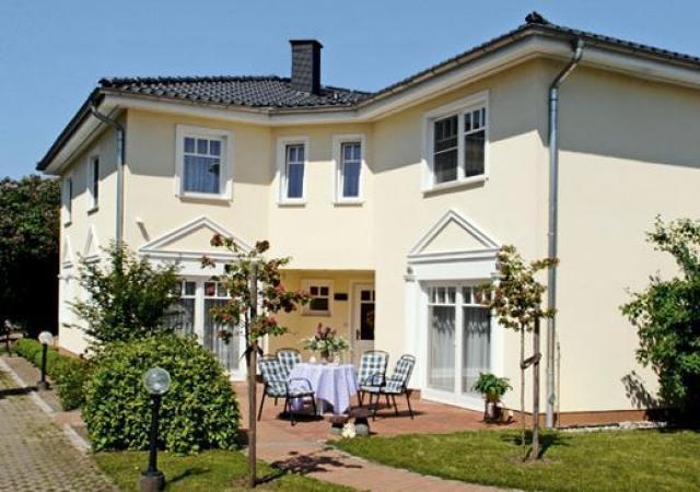 Gasthaus Natzke
