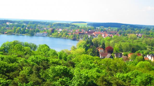 Gästehaus Meyer