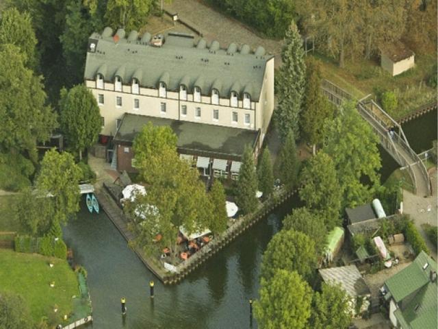 """Hotel & Restaurant """"Zum Löwen"""""""