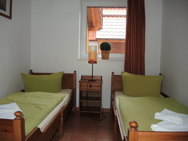 Usedom Bike-Hotel & Suites