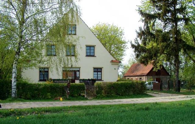 NAT(o)UR-OASE Birkenhof