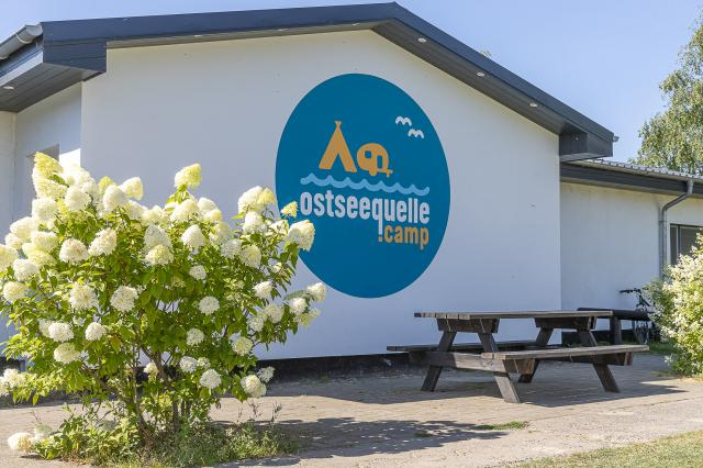 Campingplatz Ostseequelle GmbH