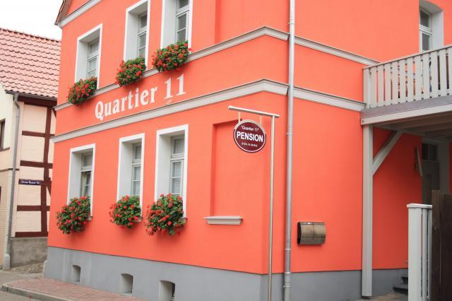 Quartier 11
