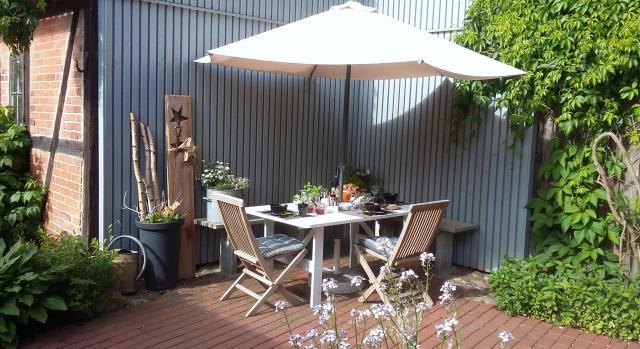 Gästehaus22 - am Klostergarten
