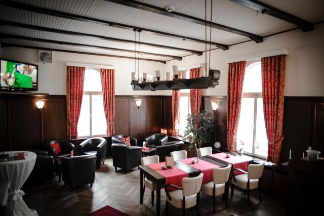 Heerens Hotel