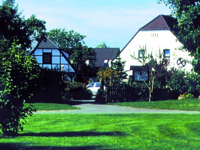 """""""Wirtshaus Belitz"""""""