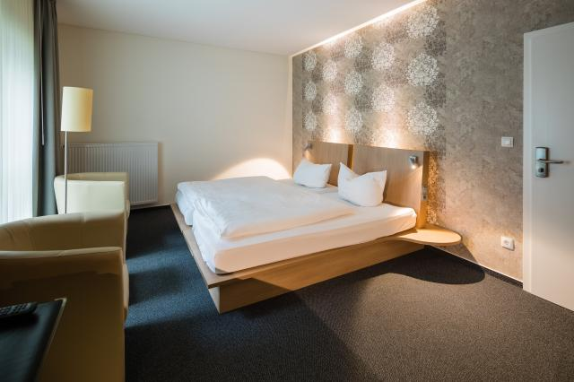 Thöles*** Hotel Bücken