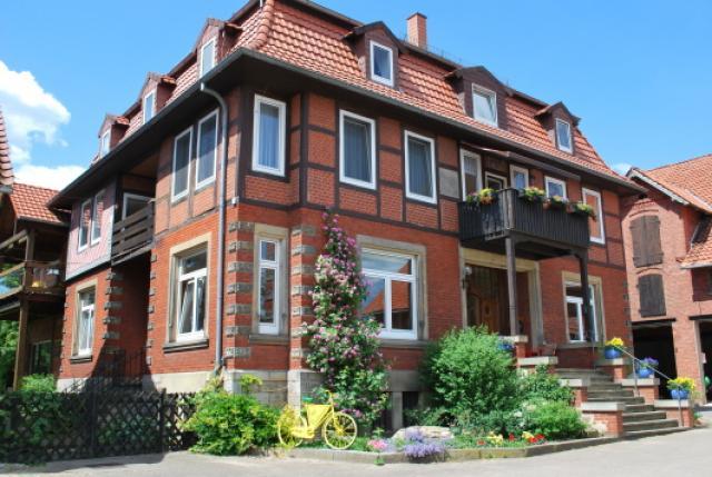 Hof Klostermann