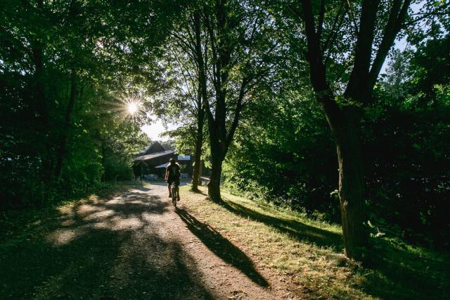 Uhlenköper-Camp Uelzen