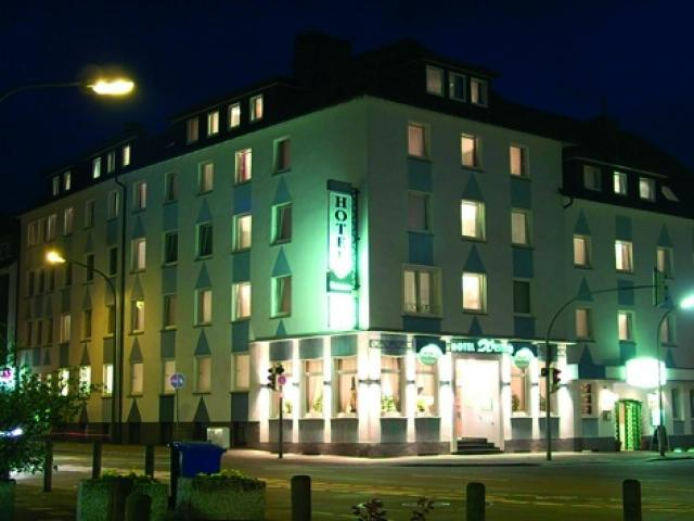 Hotel Westermann GmbH
