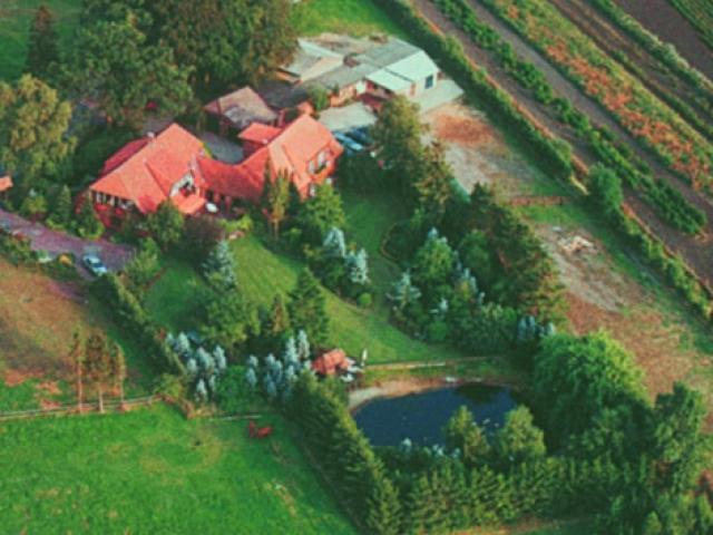 Landhaus Wehmhoff