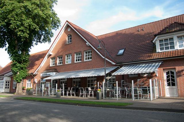 Gasthof Hense