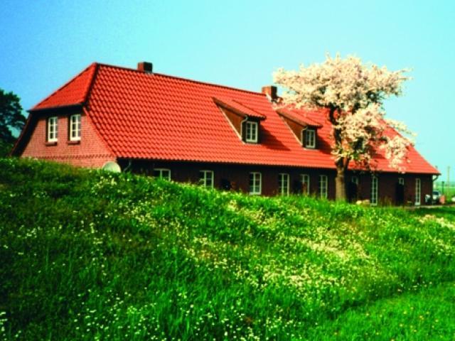Ferienappartements Haus Lau