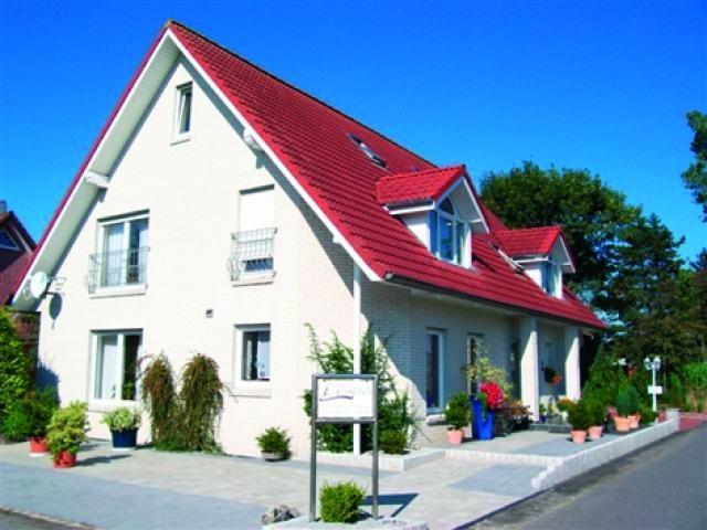 Gästehaus Emsblick
