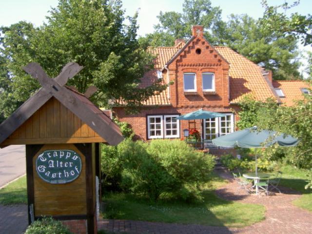 Ferienhof Trapp