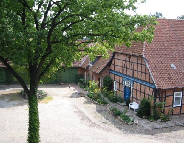 Ferienhof Christian Knoop