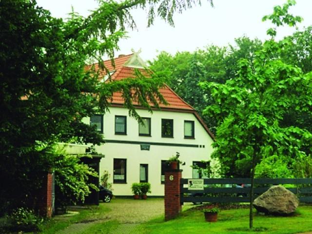Wätjen - Hoff