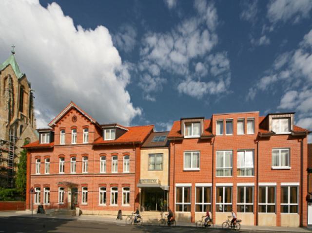 Hotel von Euch GmbH