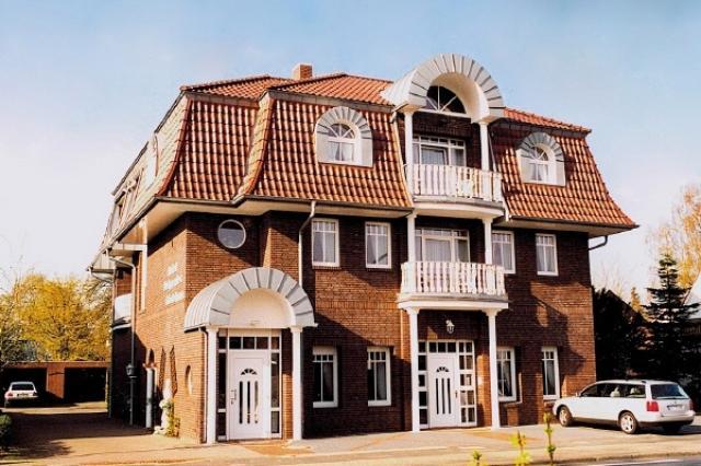 Hotel Diekgerdes