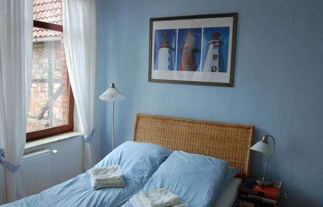 Bed and Breakfast Dartenne