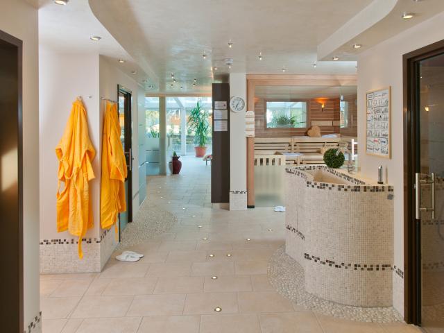Sonnenhügel, Hotel & Restaurant