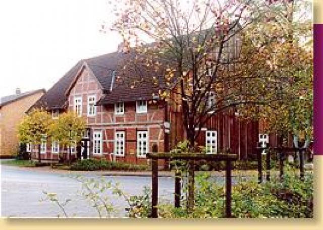 Gästehaus Schaper