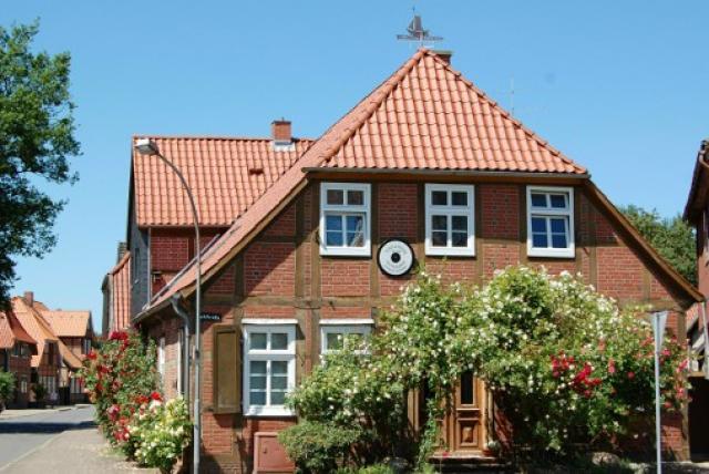 Rosenhaus