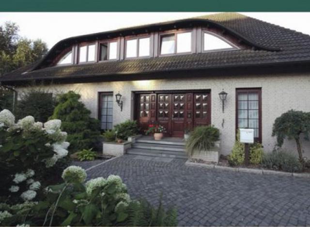 Holtorfer Landhaus