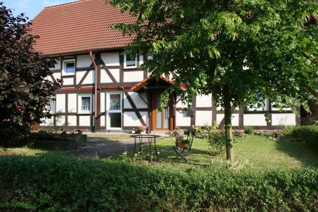 Liederhof Hemeln