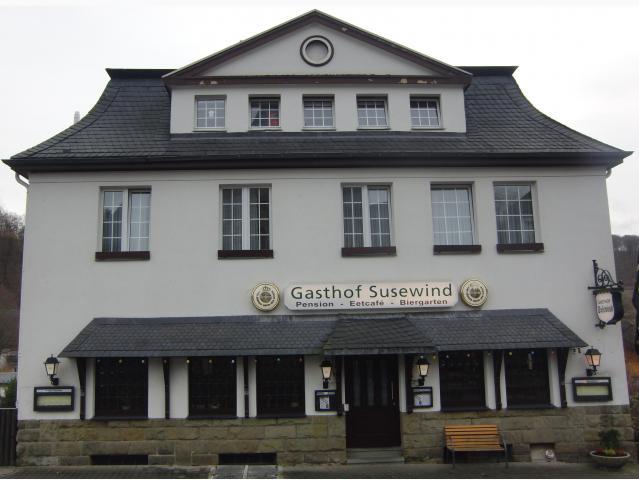 Gasthof Susewind