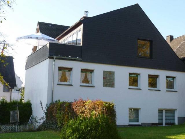 Rolf Spindelndreher Privatzimmer & Ferienwohnung