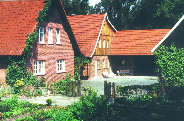 Schleiners Hof