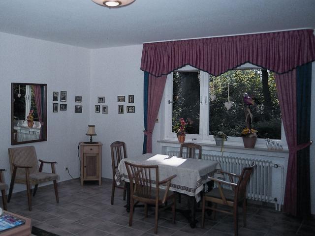 Bauernhofpension Gildehaus