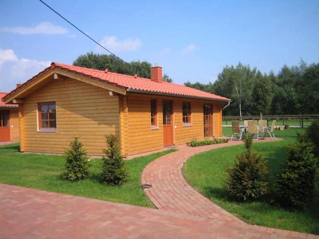 Ferienpark Westheide