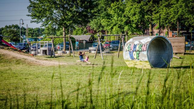 Freizeitpark Klaukenhof