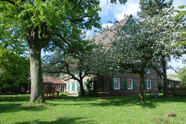 Kortenbrucks Gästehof