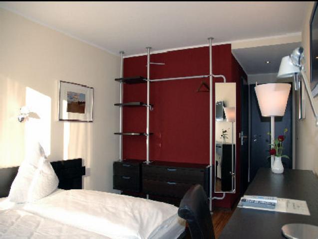 von Korff`s rest & relax hotel
