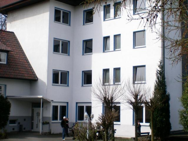 Jugendherberge / Gästehaus Velbert