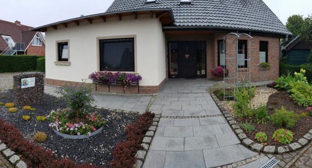 Gästehaus AM HERMANN