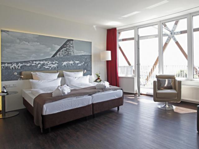 Oversum Vital Resort Winterberg