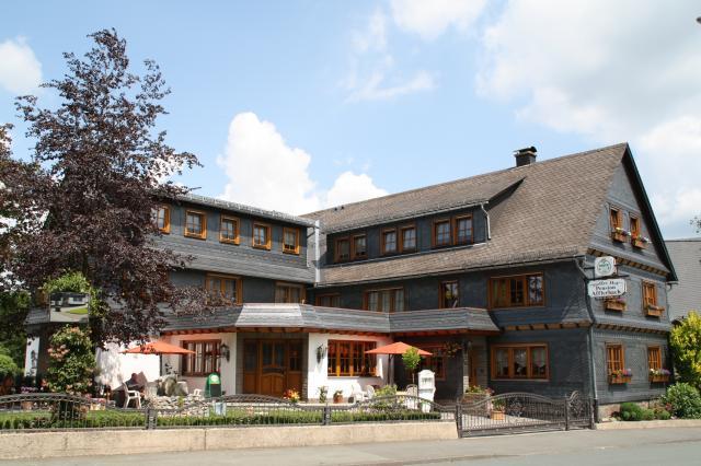Steffes Hof