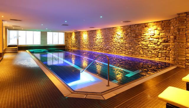 Dorint Hotel & Sportresort Winterberg