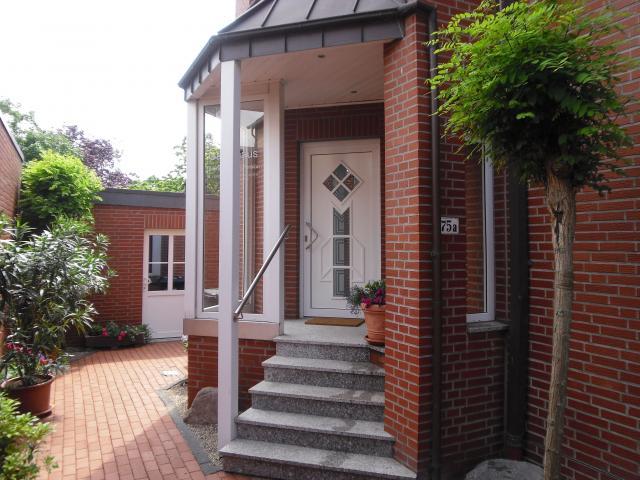 Gästehaus Heitkamp