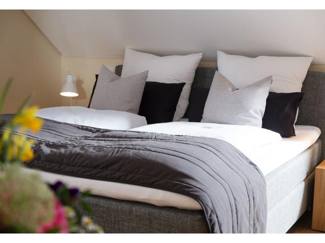 "Bed and Breakfast ""Hombergen 101"""